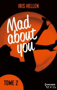 Mad About You tome 2