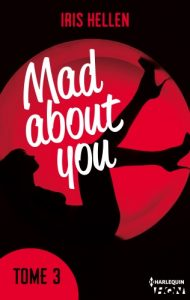 Mad About You tome 3
