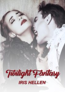 couv freebie twilight fantasy web